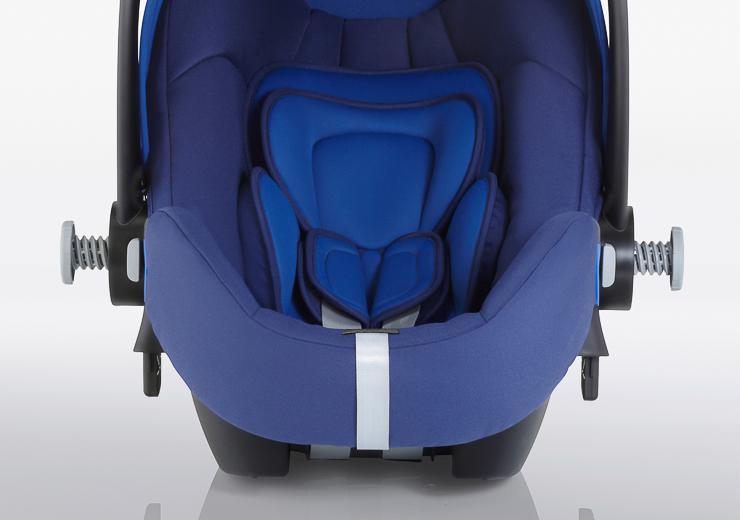portabebes-britax-romer-baby-safe-i-size-blogmodabebe4