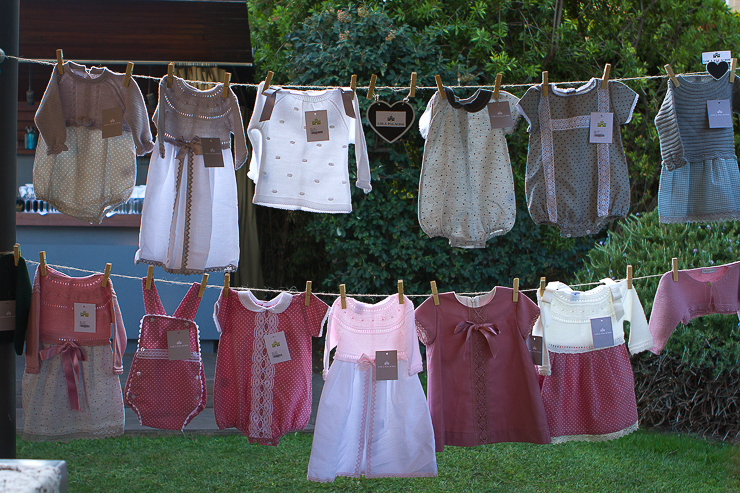 privalia-kids-showroom-marcas-moda-infantil-blogmodabebe-10
