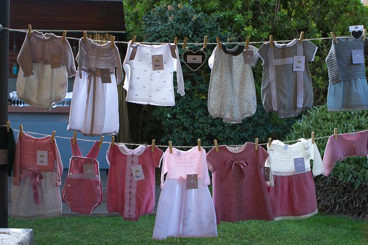 privalia-kids-showroom-marcas-moda-infantil-blogmodabebe-10