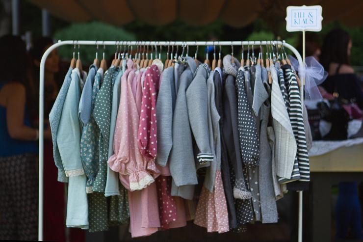 privalia-kids-showroom-marcas-moda-infantil-blogmodabebe-15