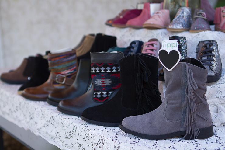 privalia-kids-showroom-marcas-moda-infantil-blogmodabebe-2