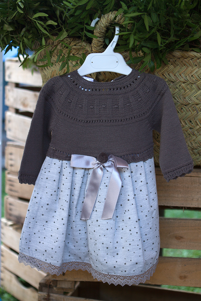 privalia-kids-showroom-marcas-moda-infantil-blogmodabebe-24