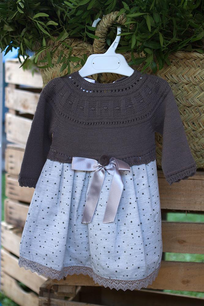 privalia-kids-showroom-marcas-moda-infantil-blogmodabebe-24