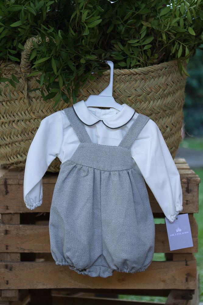 privalia-kids-showroom-marcas-moda-infantil-blogmodabebe-26