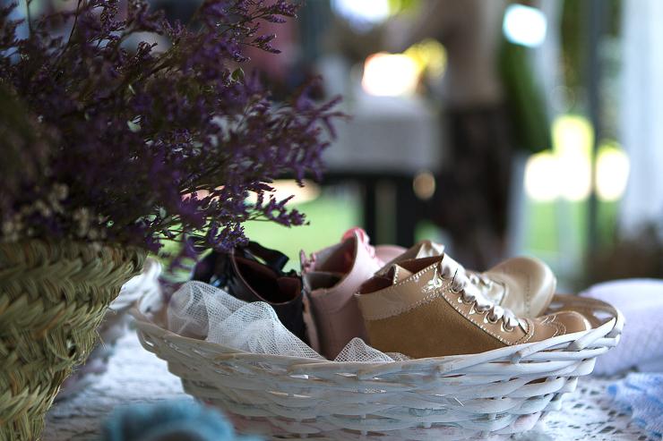 privalia-kids-showroom-marcas-moda-infantil-blogmodabebe-28