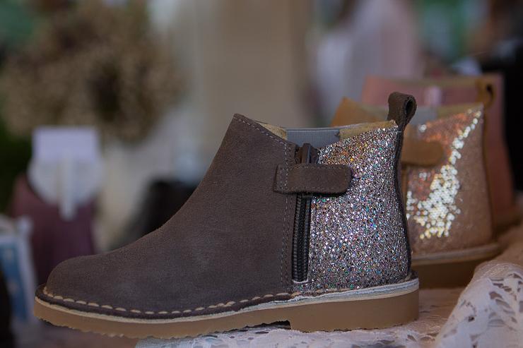 privalia-kids-showroom-marcas-moda-infantil-blogmodabebe-3