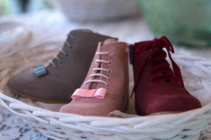 privalia-kids-showroom-marcas-moda-infantil-blogmodabebe-33