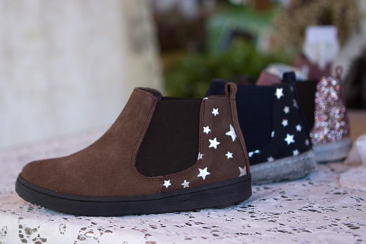 privalia-kids-showroom-marcas-moda-infantil-blogmodabebe-4