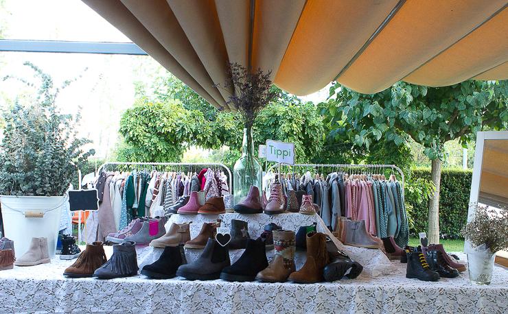 privalia-kids-showroom-marcas-moda-infantil-blogmodabebe-46