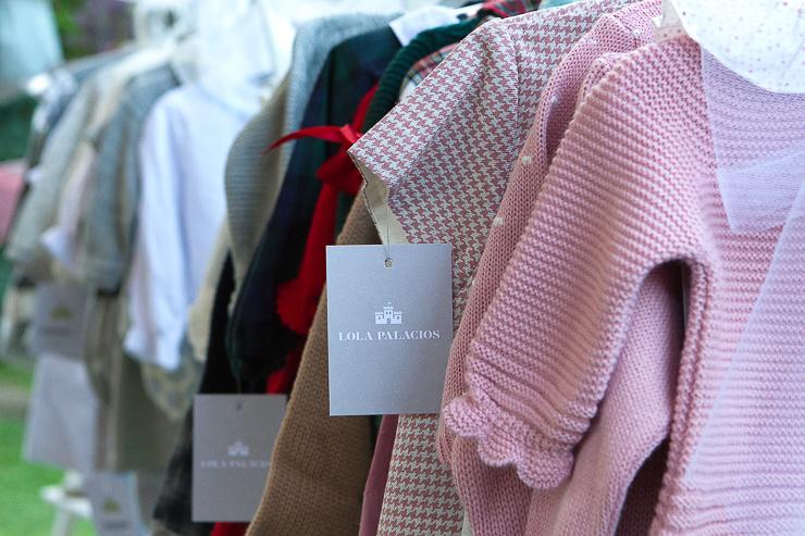 privalia-kids-showroom-marcas-moda-infantil-blogmodabebe-48