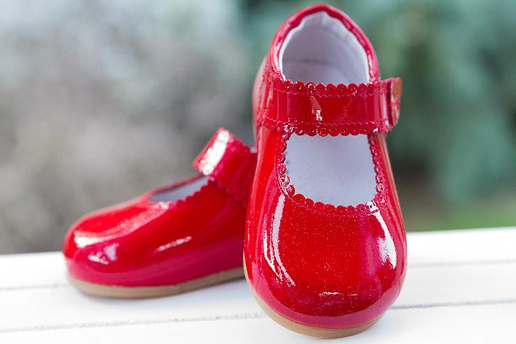 privalia-kids-showroom-marcas-moda-infantil-blogmodabebe-49