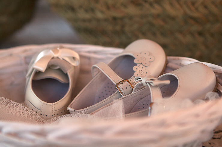 privalia-kids-showroom-marcas-moda-infantil-blogmodabebe-7