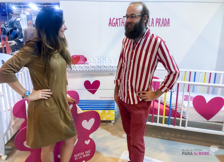 puericultura-madird-2016-entrevista-tristan-ramirez-agatha-ruiz-de-la-prada-mi-cuna
