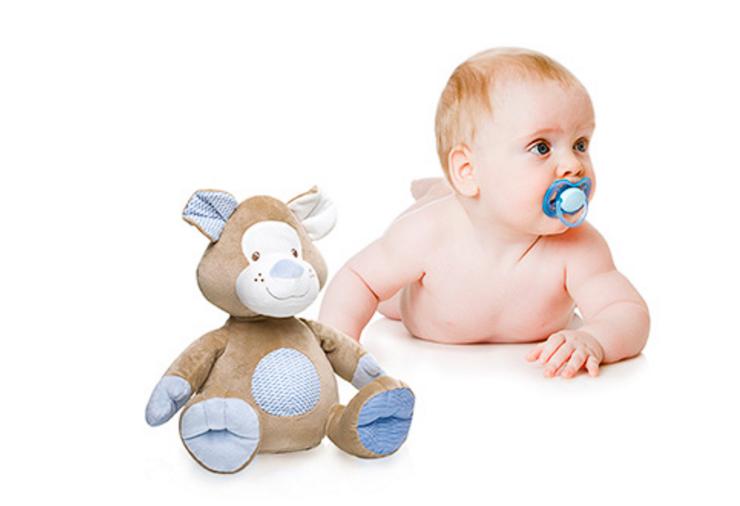puericultura-saro-baby-blogmodabebe-10