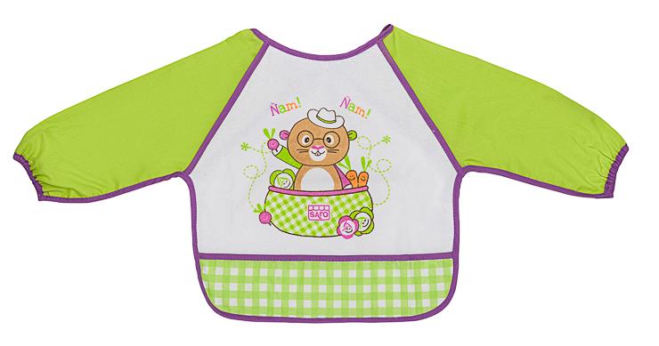 puericultura-saro-baby-blogmodabebe-13