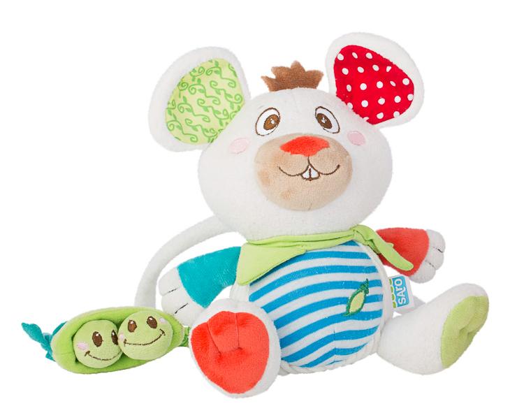 puericultura-saro-baby-blogmodabebe-2