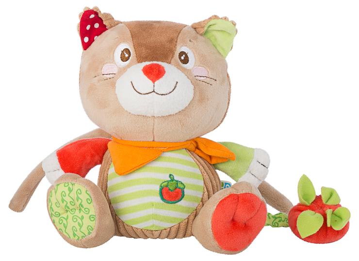 puericultura-saro-baby-blogmodabebe-5