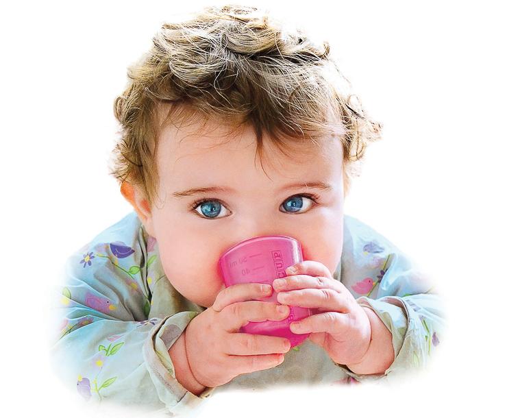 puericultura-saro-baby-blogmodabebe-8