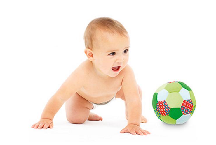 puericultura-saro-baby-blogmodabebe-9