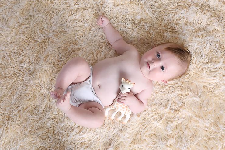 sophie-la-girafe-bb-grenadine-regalos-bebes-blogmodabebe-12