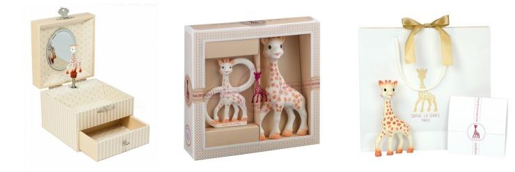 sophie-la-girafe-bb-grenadine-regalos-bebes-blogmodabebe-20