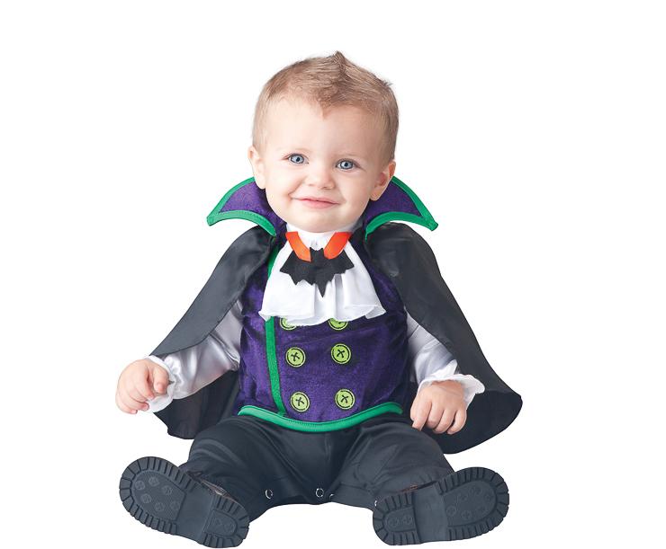 sorteo-disfraces-para-bebes-de-halloween-funidelia-blogmodabebe-2
