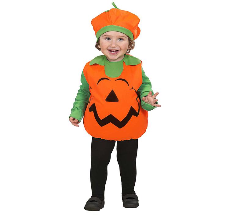 sorteo-disfraces-para-bebes-de-halloween-funidelia-blogmodabebe-6