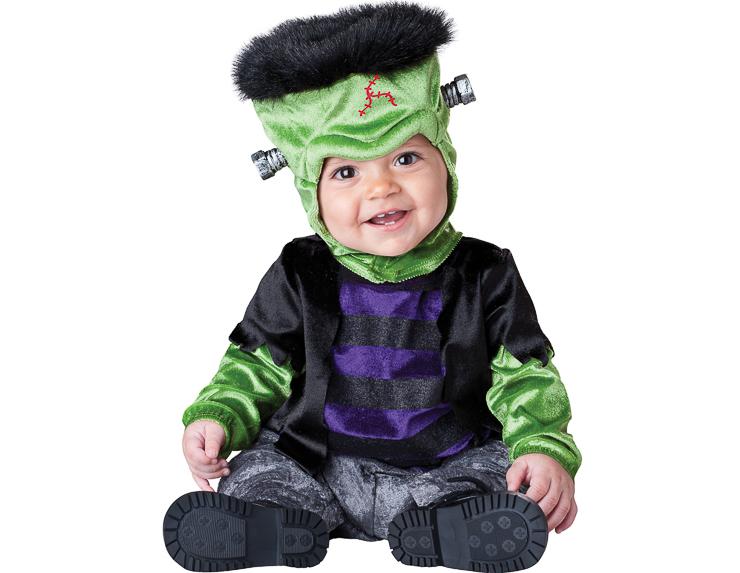 sorteo-disfraces-para-bebes-de-halloween-funidelia-blogmodabebe-8