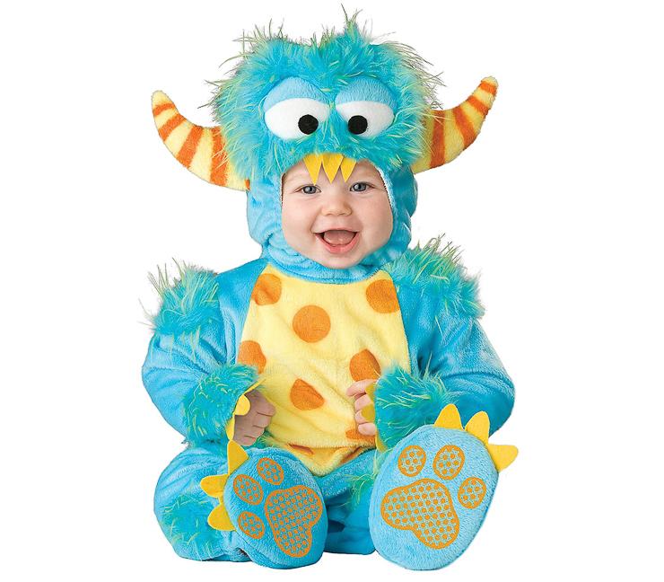 sorteo-disfraces-para-bebes-de-halloween-funidelia-blogmodabebe
