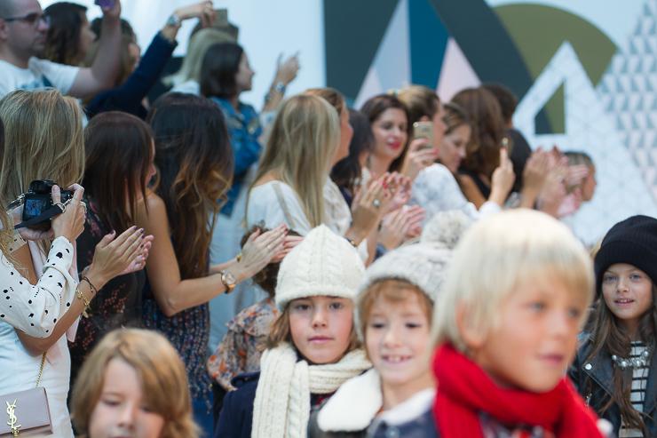 the-petite-fashion-week-de-charhadas-blogmodabebe-2