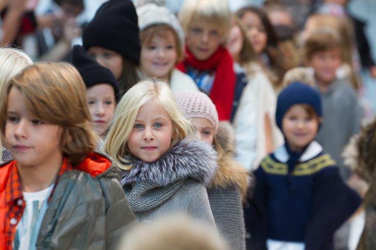 the-petite-fashion-week-de-charhadas-blogmodabebe-3