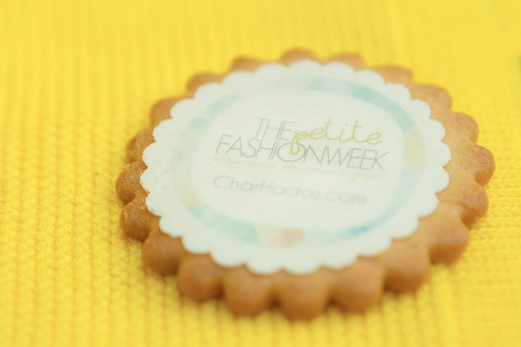 the-petite-fashion-week-de-charhadas-blogmodabebe-7