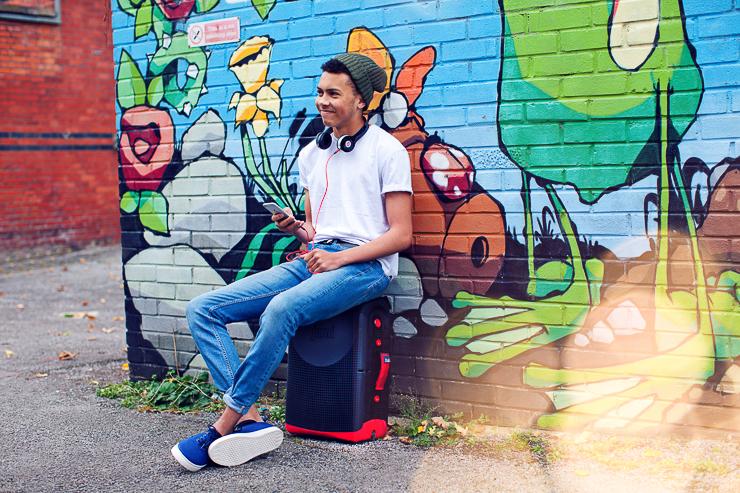 trunki-lanza-jurni-el-equipaje-de-mano-de-los-millennials-12