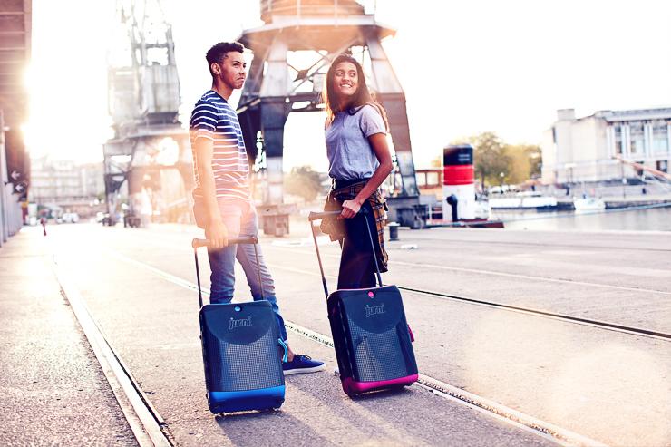 trunki-lanza-jurni-el-equipaje-de-mano-de-los-millennials-18