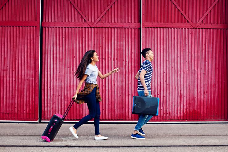 trunki-lanza-jurni-el-equipaje-de-mano-de-los-millennials-19
