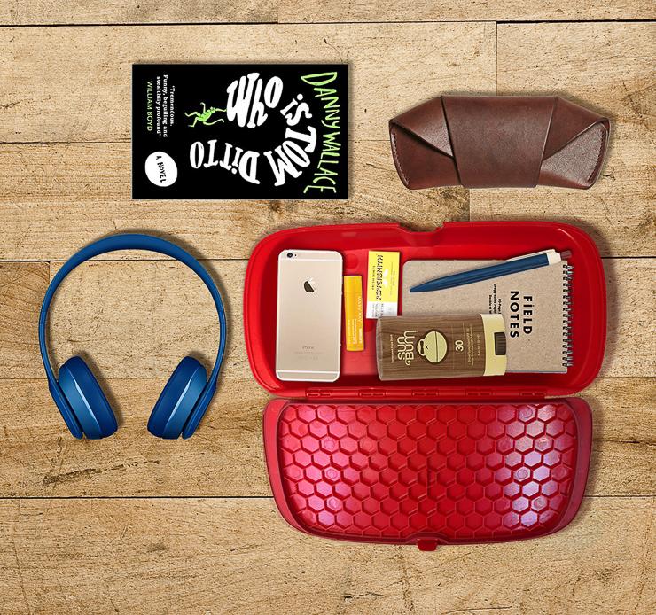trunki-lanza-jurni-el-equipaje-de-mano-de-los-millennials-20