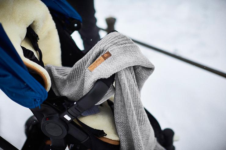 bugaboo-accesorios-invierno-blogmodabebe-10