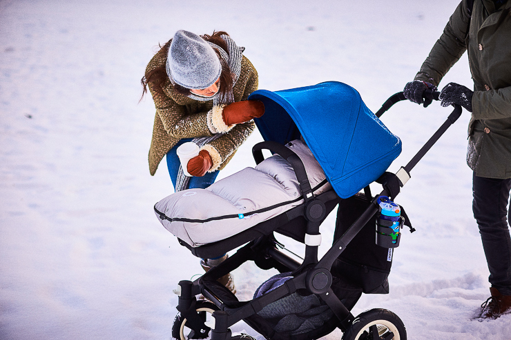 bugaboo-accesorios-invierno-blogmodabebe-5