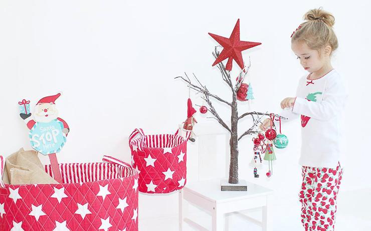 decoracion-infantil-de-minene-bb-grenadine-blogmodabebe-7