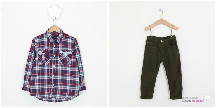 moda-infantil-bonmignon-blogmodabebe-14
