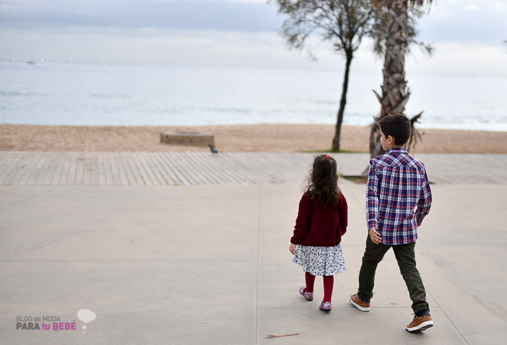 moda-infantil-bonmignon-blogmodabebe-17