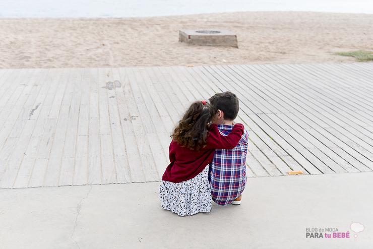 moda-infantil-bonmignon-blogmodabebe-2