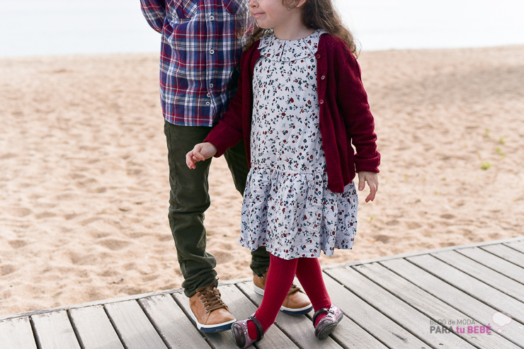 moda-infantil-bonmignon-blogmodabebe-20