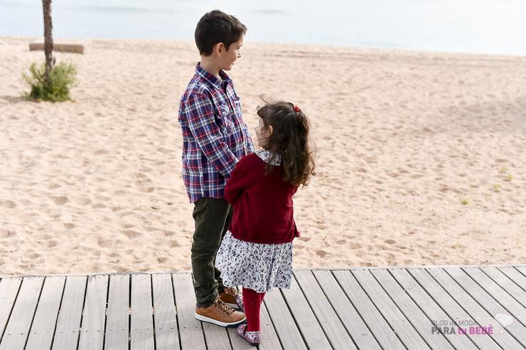 moda-infantil-bonmignon-blogmodabebe-21