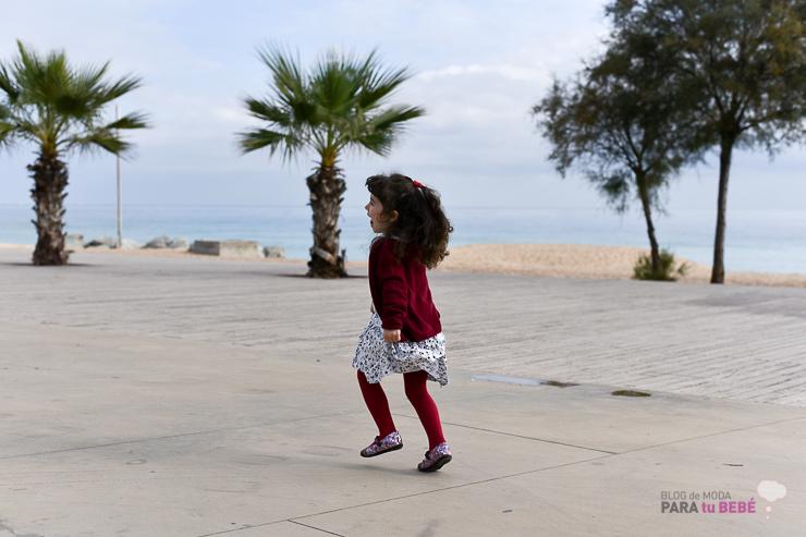 moda-infantil-bonmignon-blogmodabebe-22