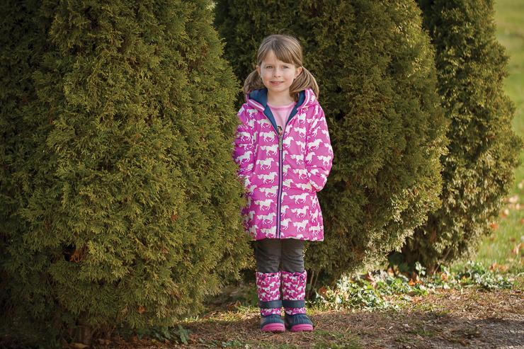 moda-infantil-hatley-anoracks-chubasqueros-blogmodabebe-19