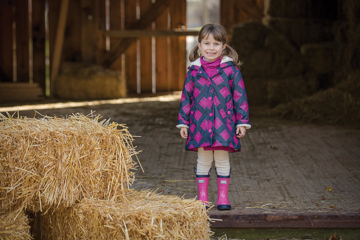 moda-infantil-hatley-anoracks-chubasqueros-blogmodabebe-21