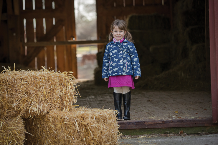 moda-infantil-hatley-anoracks-chubasqueros-blogmodabebe-22
