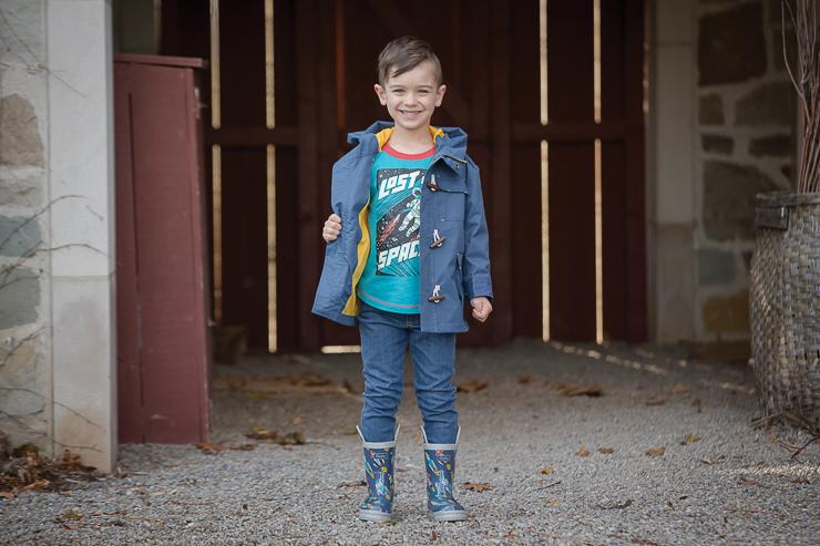 moda-infantil-hatley-anoracks-chubasqueros-blogmodabebe-24