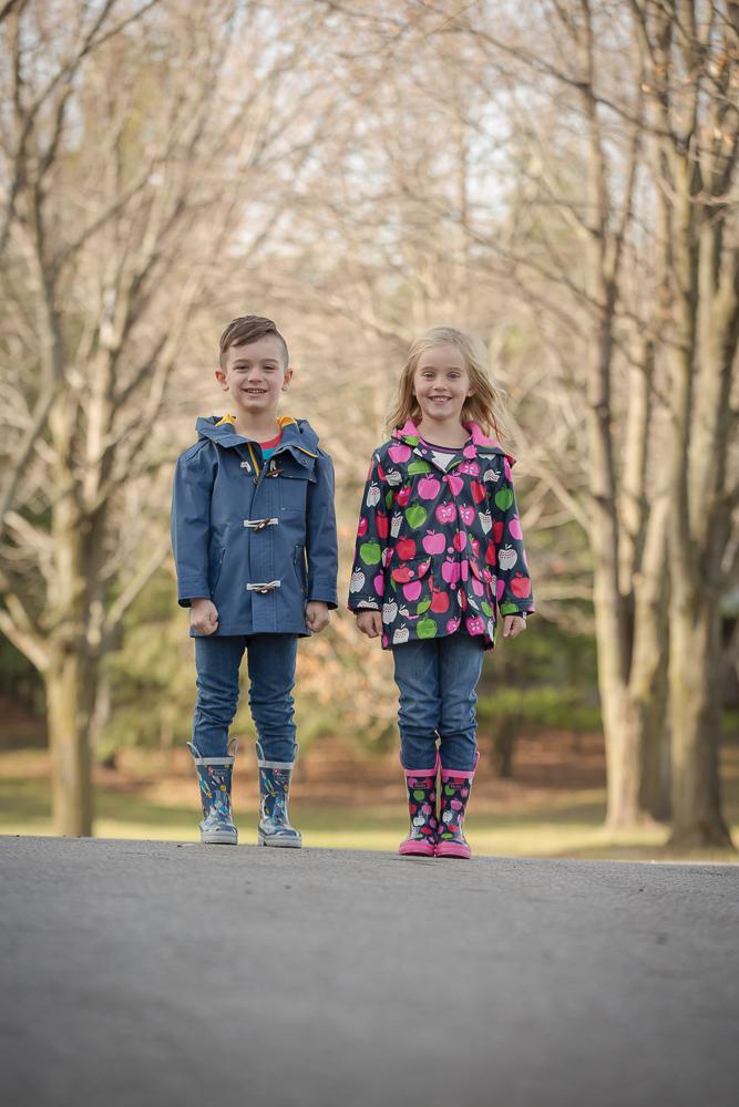 moda-infantil-hatley-anoracks-chubasqueros-blogmodabebe-25